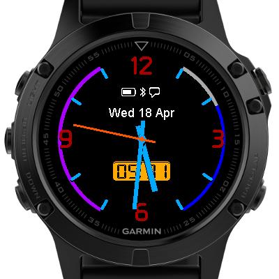 Time Flies User Manual Vgfsyhcxft