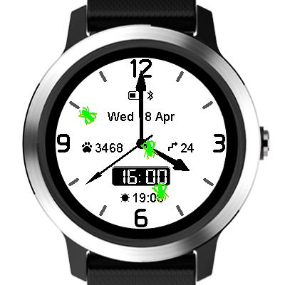 Time Flies User Manual – Vgfsyhcxft
